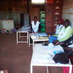 Elections couplées du 22 novembre: A Yako aussi, des imperfections…