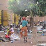 Futur Président du Faso: Les personnes du troisième âge plaident pour plus de considération