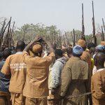Les Koglwéogo, grands oubliés de la campagne électorale au Burkina