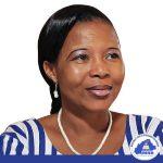 Elections présidentielles: Yéli Monique Kam, un modèle pour les femmes selon les défenseurs des droits de la femme
