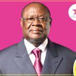 Ablassé Ouédraogo ou le changement en marche