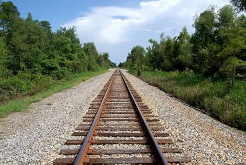 Chemin de fer Burkina-Ghana: Début des travaux en 2022