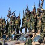 Disparition d'Idriss Déby Itno : que deviendra la diplomatie militaire tchadienne ?