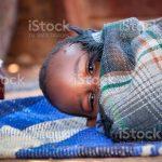 Santé: La lutte contre le paludisme menacée par la pandémie de Covid-19