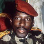 Affaire Thomas Sankara : Blaise Compaoré et 13 autres personnes renvoyés pour jugement