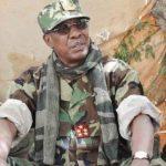 Lutte contre le terrorisme dans la bande sahélo-saharienne: Quel avenir pour le G 5 Sahel sans Idriss Deby Itno ?