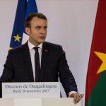 Françafrique: « Macron est tombé dans le piège africain»