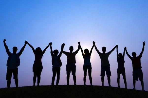 Unissons-nous, frères et sœurs burkinabè, pour ramener la paix dans notre pays.