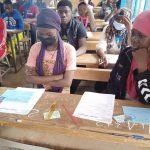 Burkina Faso: environ 17 milliards pour organiser les examens de fin d'année