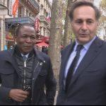 Extradition de François Compaoré : Verdict le 30 juillet