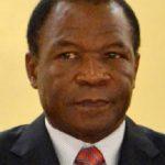 Extradition de François Compaoré : Bientôt le retour au bercail