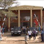 Burkina Faso: 1299 enfants décédés de malnutrition en 2020