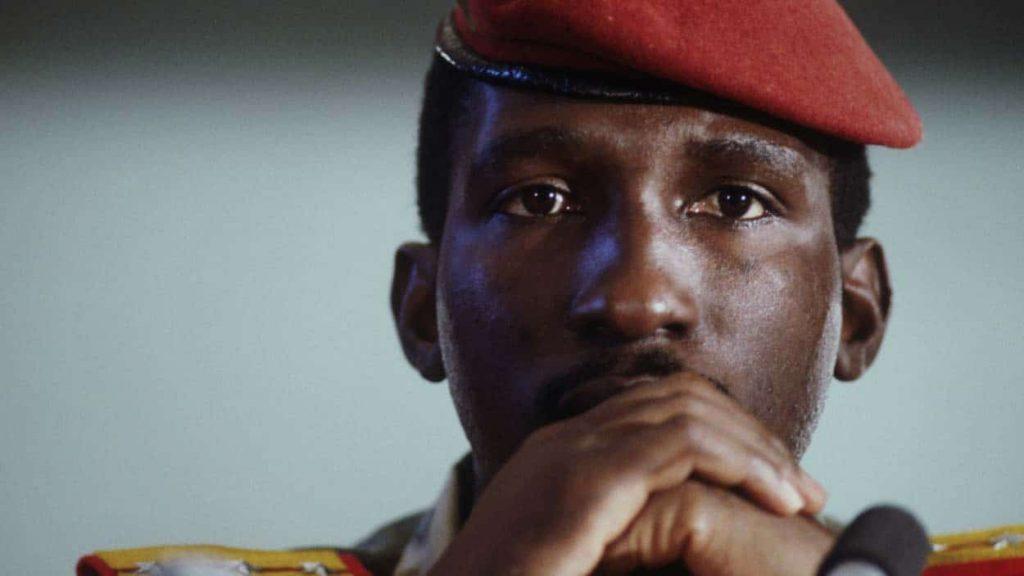 Le moins que l'on puisse dire, c'est que Sankara et ses camarades ont fait rêvé les Burkinabè et les africains à travers un véritable programme de transformations profondes des conditions et des habitudes de leurs compatriotes.