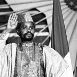 Tchad : Hissène Habré est mort