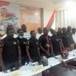 Association des Motards du Faso: Faire de Ouagadougou la capitale internationale des motards